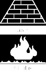 Jackels Logo WHITE